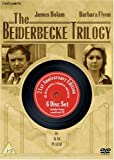 The Beiderbecke Trilogy (21st Anniversary Edition) [DVD]
