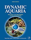 Image de Dynamic Aquaria: Building Living Ecosystems