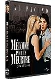 """Afficher """"Mélodie pour un meurtre"""""""