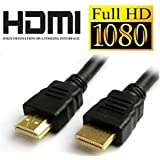 AppTech IT 1.5 Meter High Speed HDMI Male To HDMI Male Cable