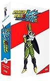 Dragon Ball Z Kai - Dragon Ball Z Kai - Coffret 2 (8 Dvd) [Edizione: Francia] [Edizione: Francia]