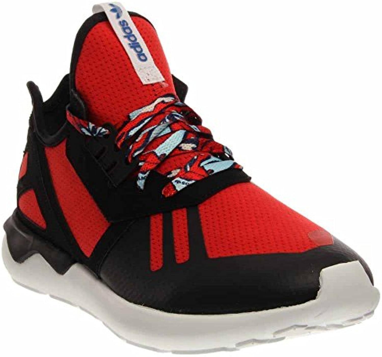 adidas aciwas / amaRouge  de coureur de tubulaires blslme originaux de  chaussures de course et 8 us 968978