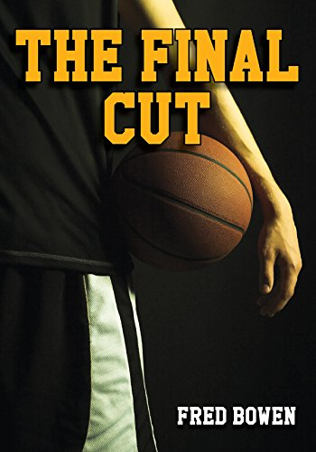 The Final Cut (All-Star Sports Stories: Basketball)