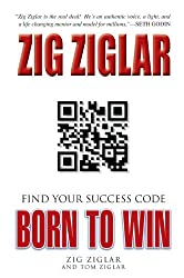 Born to Win: Find Your Success Code (English Edition)