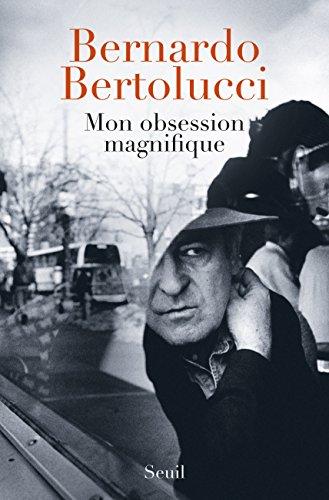 mon-obsession-magnifique-ecrits-souvenirs-inter-ecrits-souvenirs-interventions-1962-2010