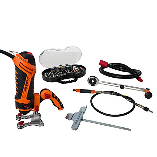 the-renovator-twist-a-saw-550w-standard-kit-by-renovator-with-180-piece-accessory-kit-multipurpose-s