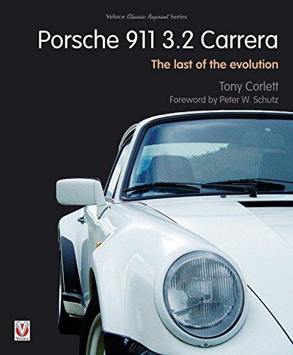 porsche-911-carrera-the-last-of-the-evolution