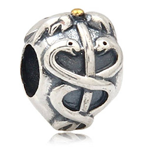 soulbead-life-saver-charm-genuine-925-sterling-silver-bead-for-compatible-brand-bracelet-jewelry