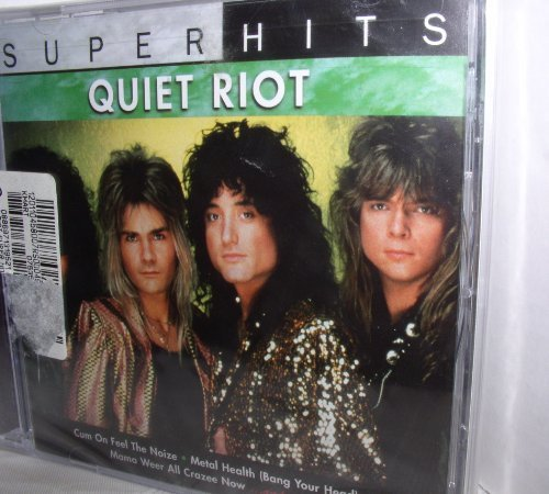 super-hits-shopko-by-quiet-riot-2010-01-06