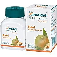 Himalaya Bael Frucht (60 Kapseln) preisvergleich bei billige-tabletten.eu