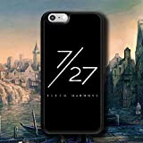 BBTGFVA TPU Phone Case JB84058OS,Personality Phone Cover Shell for Cover iPhone X Case