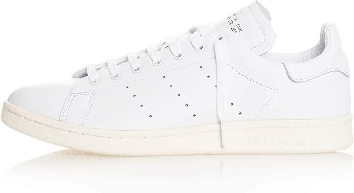 Adidas Originals Stan Smith W G27907 Sneaker White Silver
