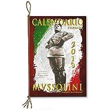 Calendario Storico Carabinieri 2019.Amazon It Calendario Storico