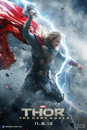 thor-the-dark-world-2013-24x36-movie-poster-thick-chris-hemsworth-natalie-portman-tom-hiddleston-by-