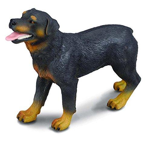 CollectA–Col88189–Rottweiler–Größe L