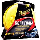 Meguiar's Soft Foam Applicator Pad