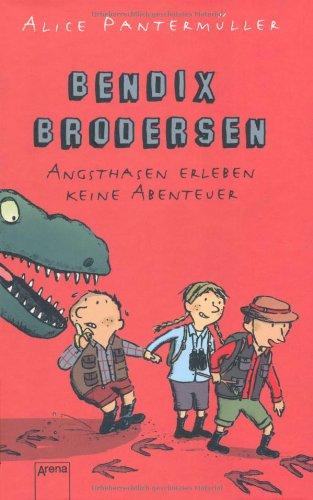 ngsthasen erleben keine Abenteuer (Dinosaurier Bubble)