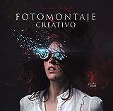Fotomontaje creativo (Photoclub)
