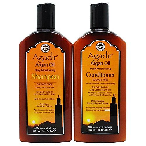 agadir-argan-oil-daily-shampoo-conditioner-combo-set-124oz-366ml-by-agadir-beauty