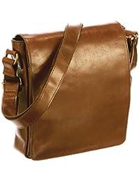 ca528c15d6 Amazon.it: Leonhard Heyden - Borse: Scarpe e borse