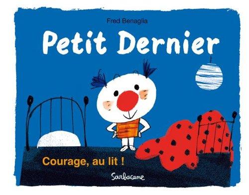 """<a href=""""/node/11685"""">Courage, au lit !</a>"""