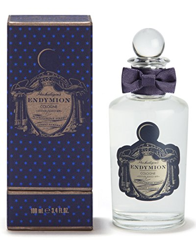 Penhaligon's Acqua di Colonia