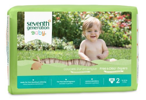 seventh-generation-free-clear-unbleached-diapers-size-2-36-ct-by-7th-generation