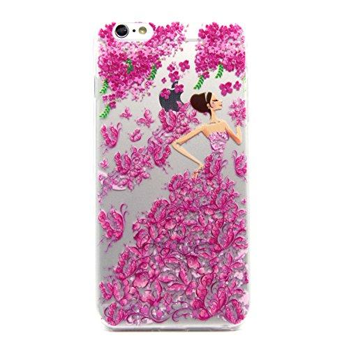 iphone-6-plus-6s-plus-custodia-cover-case-bumperiphone-6-plus-6s-plus-cover-tpuiphone-6-plus-6s-plus