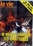 Telecharger Livres VIE CATHOLIQUE LA No 1609 du 30 06 1976 NE JOUEZ PAS AVEC LE SOMMEIL DE NOUVEAUX CRIMINELS LES CHAUFFARDS AFRIQUE DU SUD VIVRE A SOWETO DEUX ASSASSINATS PAR JOUR AUCUN CONFORT PEU D HOPITAUX ET D ECOLES SOWETO EXISTE DEPUIS COMBIEN DE TEMPS LES BLANCS A JOHANNESBURG LES NOIRS PARQUES A SOWETO QUI HABITE LA VILLE LA VILLE COMPORTE T ELLE UN CENTRE COMMERCIAL UN LIEU DE DISTRACTION DE PROMENADE QUE FONT LES HABITANTS DE SOWETO POURQUOI LES OUVRIERS NOIRS N HABITENT T ILS P (PDF,EPUB,MOBI) gratuits en Francaise