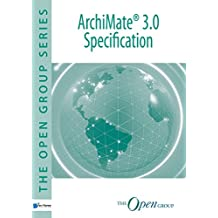 ArchiMate® 3.0 Specification