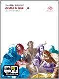 Uomini e idee. Con espansione online. Per i Licei e gli Ist. Magistrali: 2