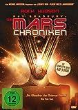 Die Mars-Chroniken [3 DVDs] -