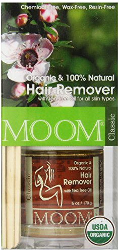 moom-100-organic-tea-tree-hair-removal-kit-for-all-skin-types