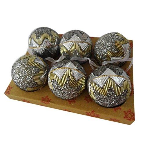 ornaments-penjants-fets-a-ma-conjunt-de-6-peces-de-caixa-de-plastic-arbre-de-materials-lac-topper-bo