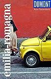 DuMont Reise-Taschenbuch Reiseführer Emilia-Romagna -