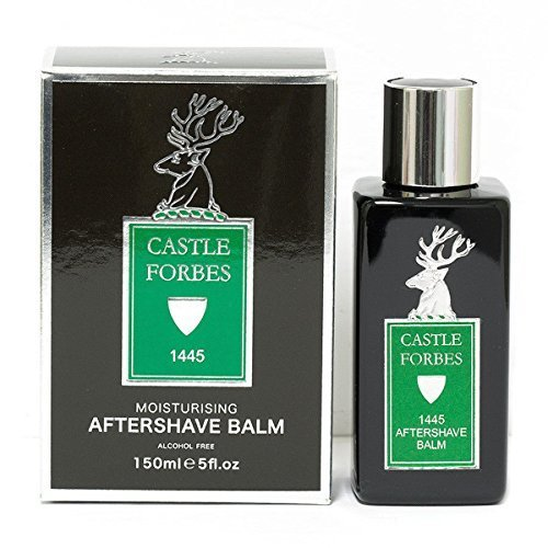 castle-forbes-1445-for-men-aftershave-balm-5-ounce-150-milliliter-by-castle-forbes