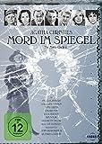 Agatha Christies Mord im Spiegel - Christopher Challis
