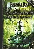 Private Eye - Dreadnought - Fürchte nichts!: Detektiv-Rollenspiel im viktorianischen England...