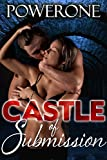 Castle of Submission (English Edition)