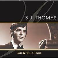 Golden Legends: B.J. Thomas