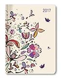 Alpha Edition Ladytimer 170842 Agenda per Anno 2017