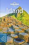 Lonely Planet Reiseführer Irland (Lonely Planet Reiseführer Deutsch) - Fionn Davenport