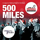 I'm Gonna Be (500 Miles) - Walking Home for Christmas