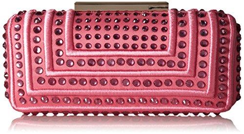 PINKO 1P20LZ-Y25X/P52, Borsa Donna Rosa (P52 ROSA SHOCKIN)