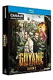 Guyane - Saison 2 [Blu-ray]