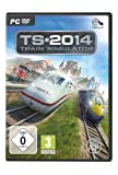 Produkt-Bild: TS 2014: Train Simulator