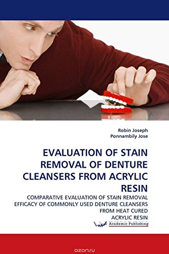 evaluation-of-stain-removal-of-denture-cleansers-from-acrylic-resin
