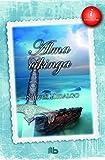 Alma Vikinga (B DE BOLSILLO LUJO)