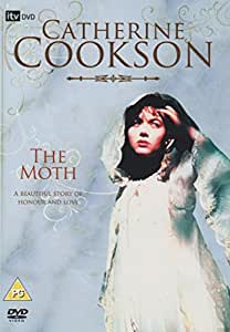 The Moth [DVD]