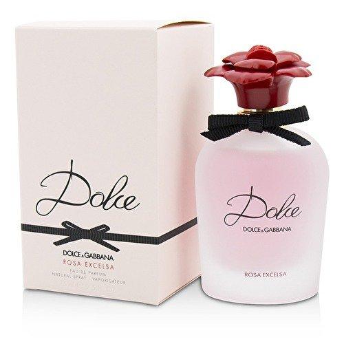 Dolce & Gabbana Duft aus Glasflasche - 75 ml